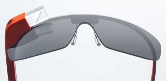 google-glass-explorer Google Glass Explorer edition specs officially revealed News and Reviews