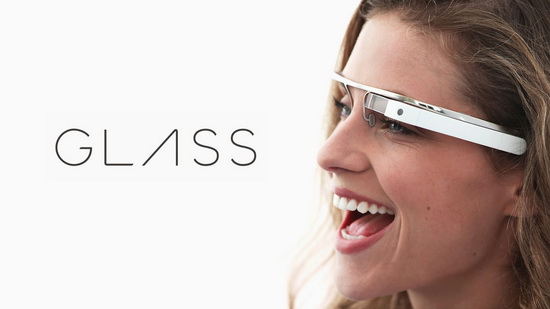 google-glass-eye-gestures Google Glass eye gestures allow users to take pictures by winking News and Reviews