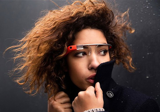 google-glass-facial-recognition Facial recognition software now available on Google Glass News and Reviews