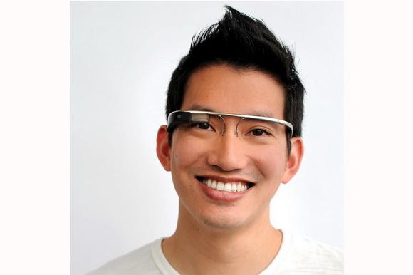 Google Glass root unlock jailbreak