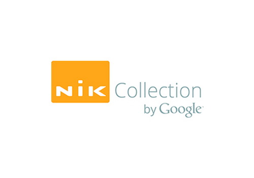 google-nik-collection Google releases $149 Nik Collection plugins for Adobe Photoshop News and Reviews