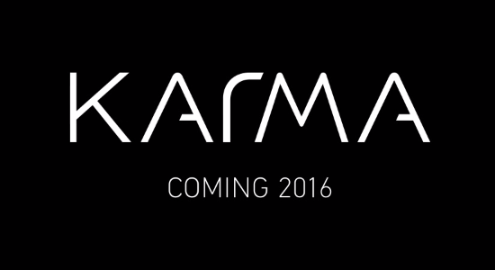 gopro-karma-name GoPro Karma drone confirmed, coming in 2016 News and Reviews