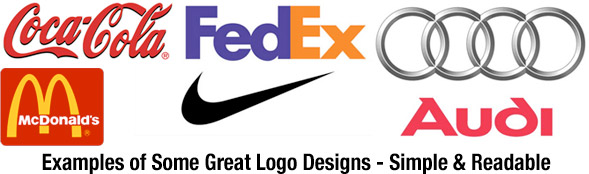 greatlogos Creating a Good Logo: The Dos and Don'ts Business Tips Guest Bloggers Photoshop Tips & Tutorials