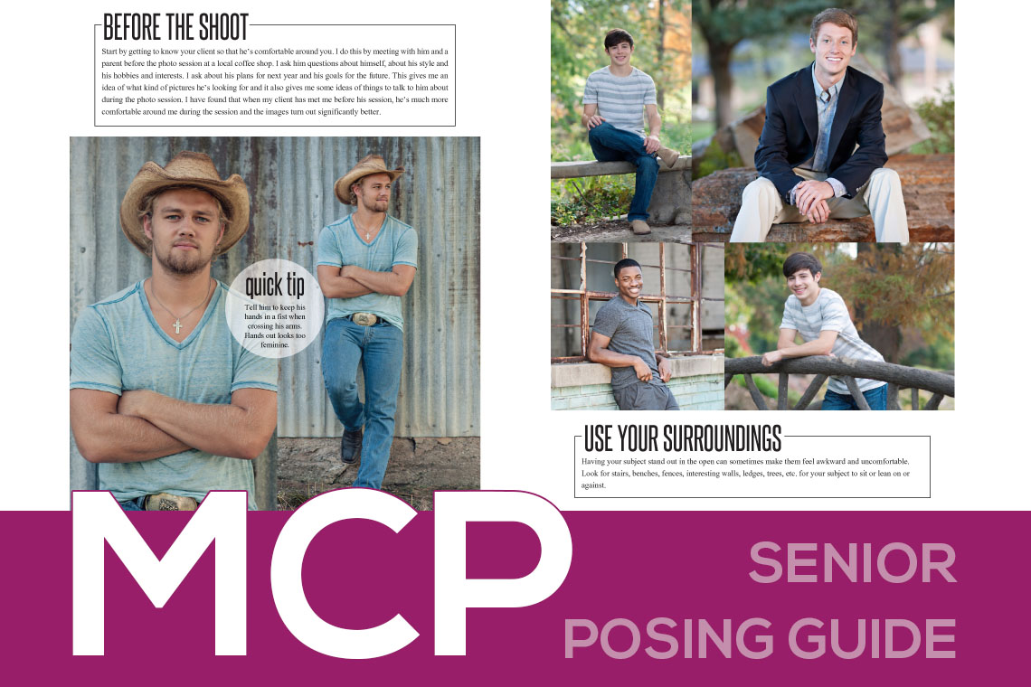 guy-2-senior-posing-guide Our High School Senior Posing Guides are Now Available! Announcements Photography Tips