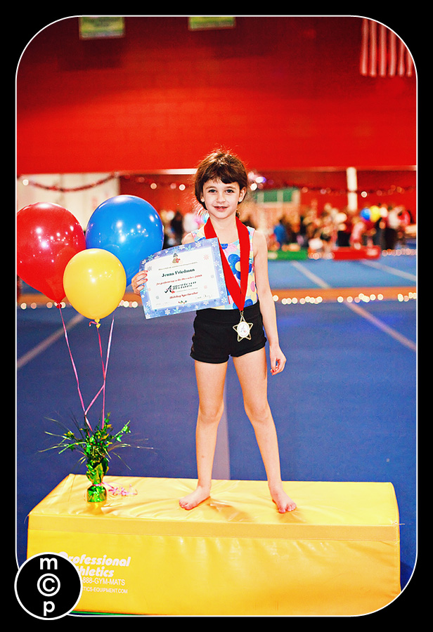gymnastics-performance-30 12 Helpful Pieces of Advice on Photographing Gymnastics Photography Tips