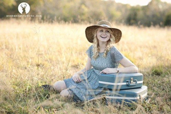 hailey-600x4001 Successful Senior Photography Tips: Breaking into the Market Business Tips Guest Bloggers Photography Tips Social Networking