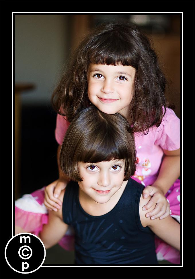 "hair-30 The ""Haircut"" - chin length please? Photo Sharing & Inspiration"