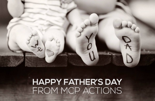 happy-fathers-day-christine-sines-600x3901 Happy Father's Day from MCP Actions Announcements