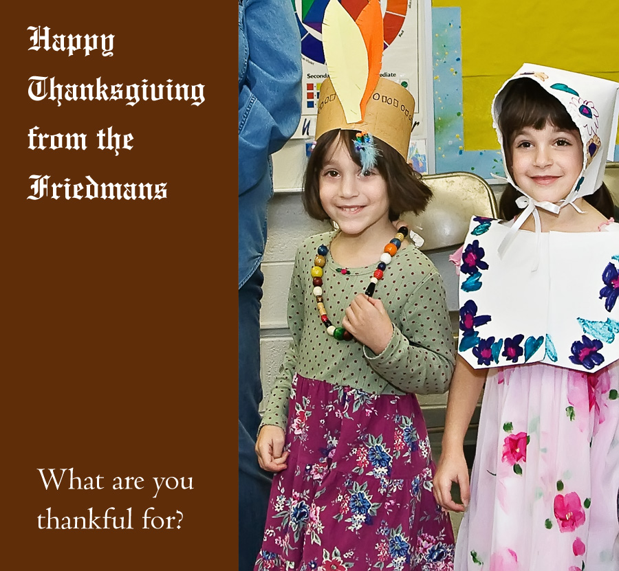happy-thanksgiving Happy Thanksgiving * What are you thankful for? Photo Sharing & Inspiration