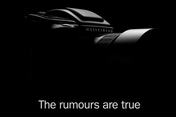 hasselblad-h5d-50c Hasselblad H6D 100MP camera scheduled for April 15 launch Rumors