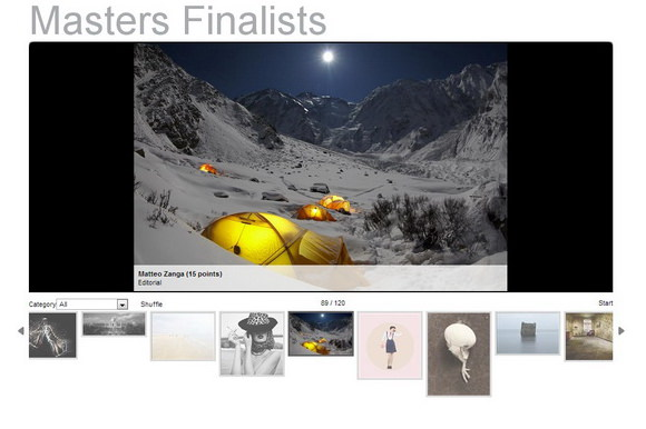hasselblad-masters-awards-2014-finalists