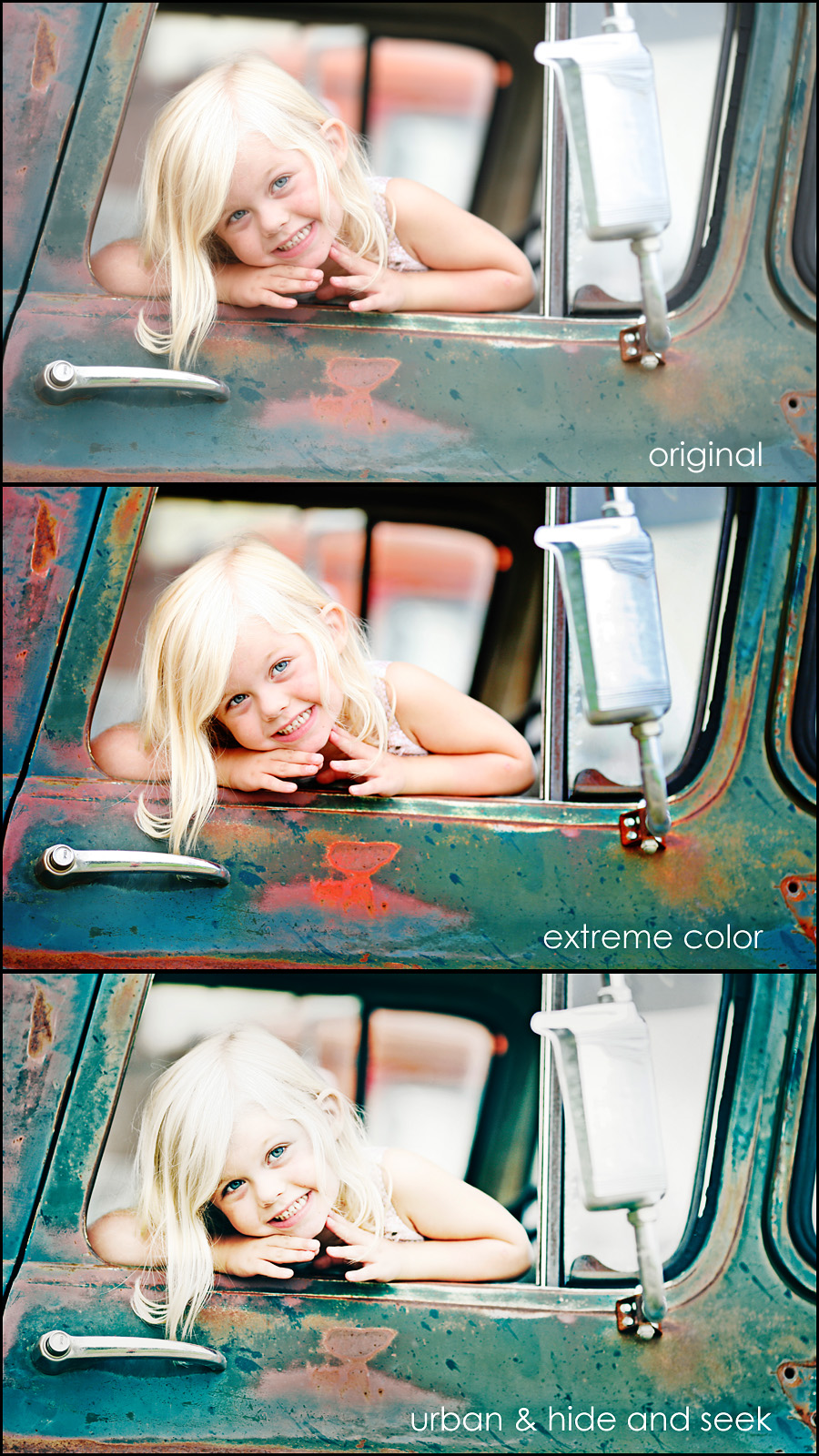 heather-munson MCP All in the Details Photoshop Action Set - NOW AVAILABLE Announcements Photography & Photoshop News Photoshop Actions