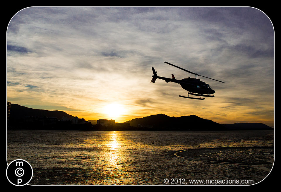 helicopter-ride-and-sandy-cay84 5 Favorite Silhouette Images From Queensland, Australia Assignments Lightroom Tutorials Photo Sharing & Inspiration Photoshop Tips & Tutorials