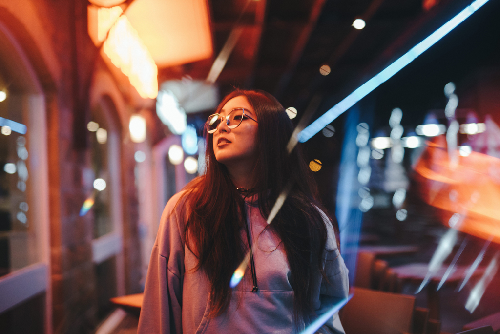 henri-pham-356887 How to Photograph People With Glasses Photography Tips