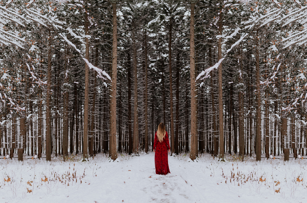 hernan-sanchez-172305 How to Beat the Winter Blues With Stunning Photographs Photography Tips