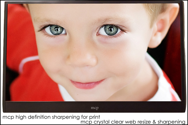 high-def-action-pic3-copy Free MCP Photoshop Actions * Hurry and Get Them Discounts, Deals & Coupons Free Actions
