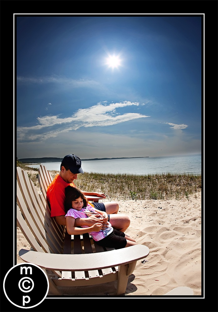 homestead-vacation38-thumb Sun Burst Style Sun Flare: 10 Sure Fire Tips to Achieve It Photo Sharing & Inspiration Photography Tips Photoshop Tips & Tutorials