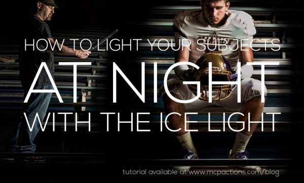 ice-light-at-night-600x362.jpg