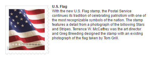image001-3 Meet Tom Grill - Photographer of the 2017 United States U.S. Flag Stamp Business Tips Guest Bloggers Interviews MCP Collaboration