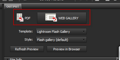 image005 Finishing Steps in Adobe's Bridge - Preparing for Web Guest Bloggers Photoshop Tips & Tutorials