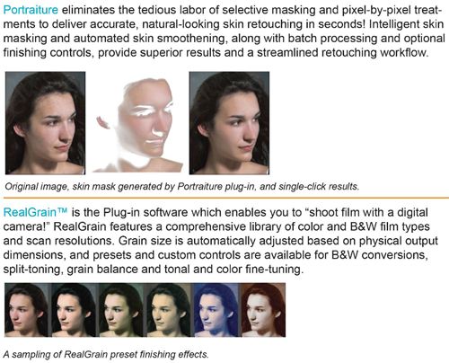 image31 Win Portraiture, Noiseware, and Real Grain from Imagenomic Contests Photoshop Actions