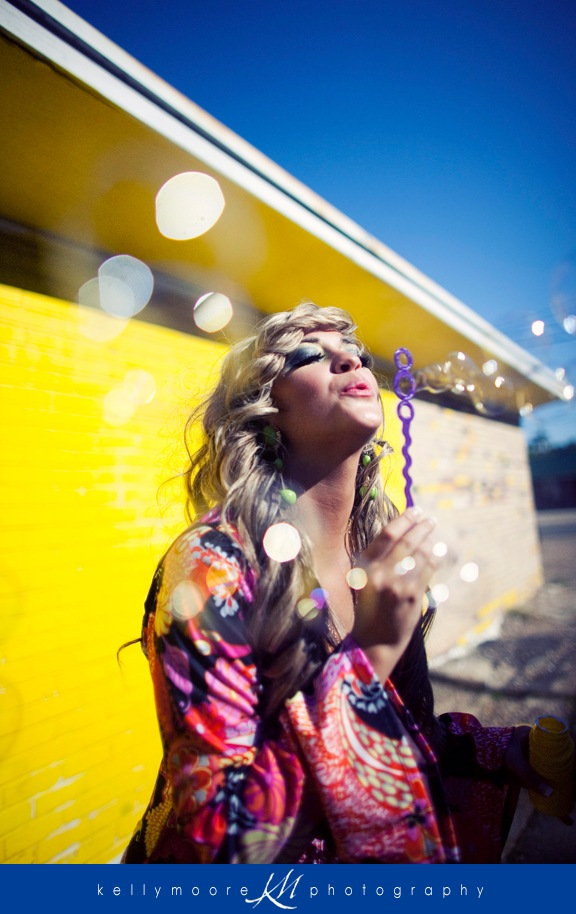img-2660-thumb Shooting in Full Sun: 8 Incredible Photography Tips Guest Bloggers Photography Tips