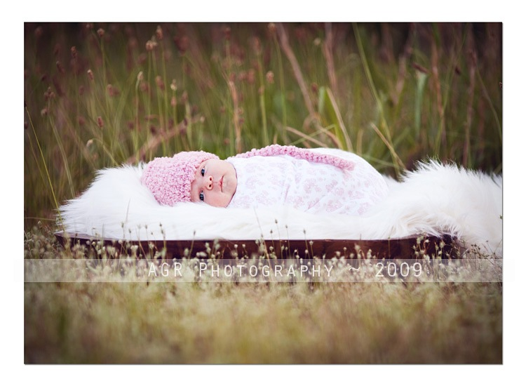 img-4358-thumb1 Newborn Photography: How to Use Light When Shooting Newborns Guest Bloggers Photography Tips