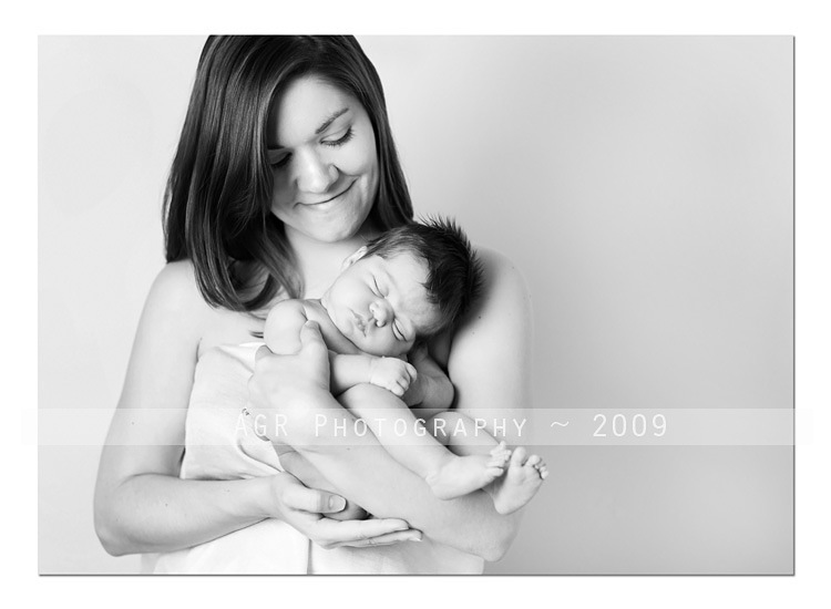 img-5067b-thumb1 Newborn Photography: How to Use Light When Shooting Newborns Guest Bloggers Photography Tips