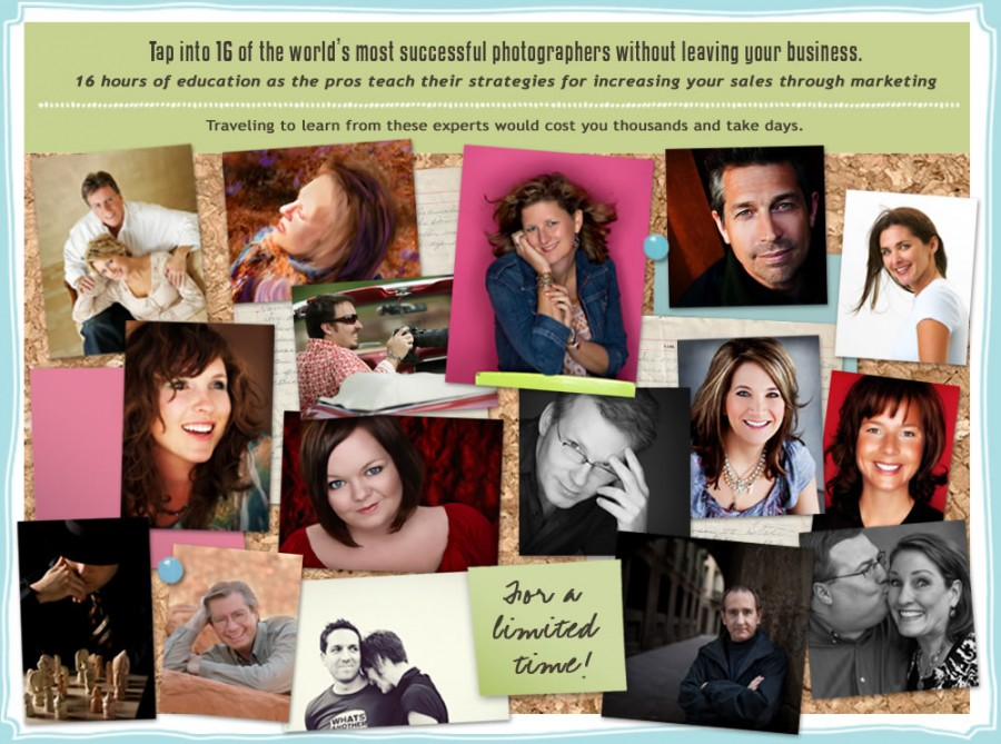 imghometelesummit-900x669 2 Free Photographer Marketing MP3s Business Tips Guest Bloggers