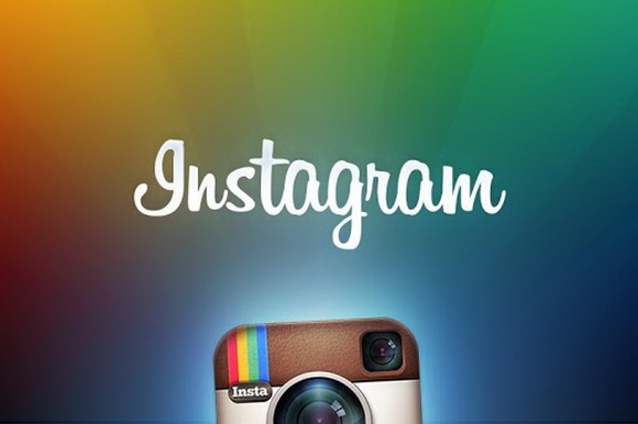 Instagram has announced that more than 100 million users are accessing the service monthly