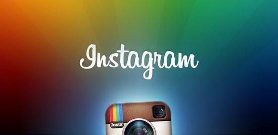instagram-100-million-monthly-users-milestone Instagram reaches 100 million monthly active users News and Reviews
