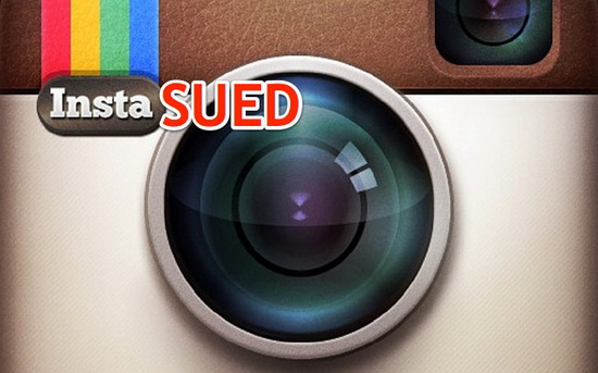 instagram-class-action-lawsuit-dismiss-claims Instagram asks judge to dismiss ToS class action lawsuit News and Reviews