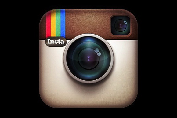 Government-issued photo ID verification mandatory to unlock Instagram account