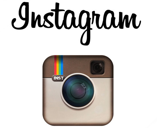 instagram-videos-rumor Facebook adding Vine-like Instagram videos on June 20 Rumors