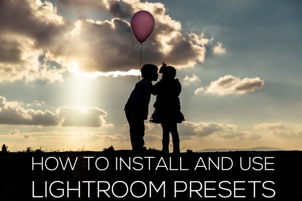 install-and-use-presets-600x400 How to Install and Use Infusion + Illuminate Lightroom Presets Blueprints Lightroom Presets