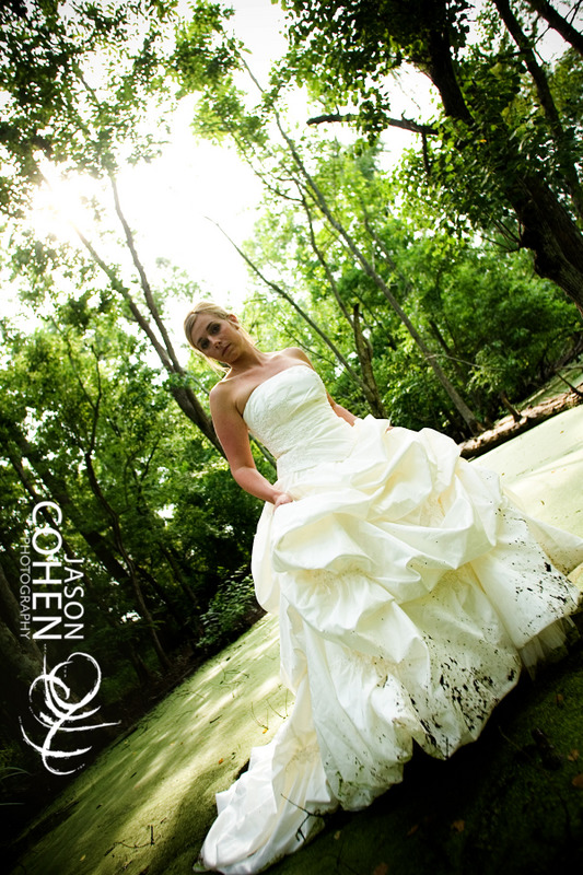 "jason-c1 ""Trash the Dress"" - It's About Creation, not Destruction Guest Bloggers Photography Tips"