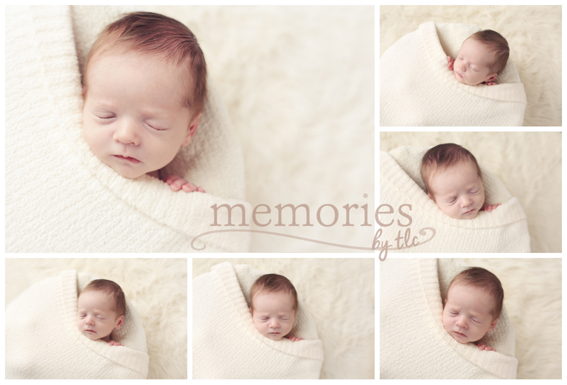 jax Improve Your Newborn Photography with These 4 Easy Tips Photography Tips Workshops