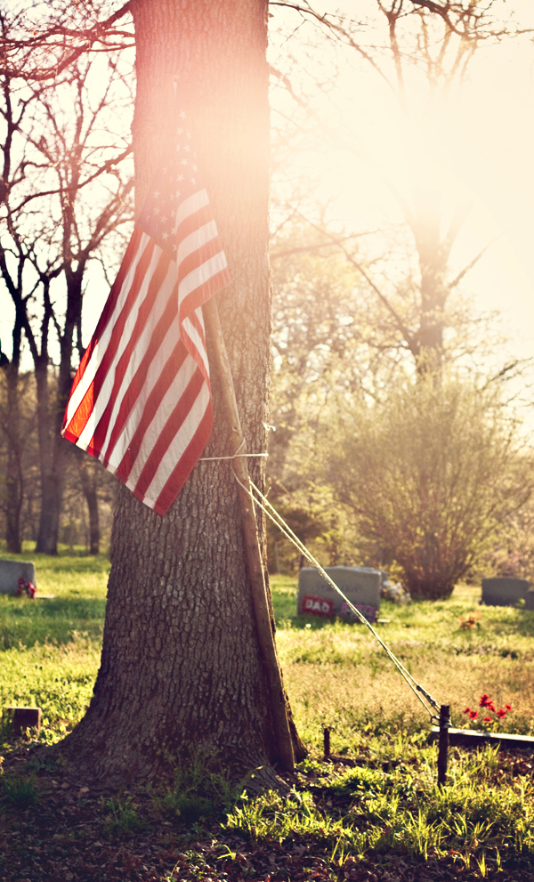 jenna-stubbs Memorial Day Picture Share ~ Photos of Patriotism Photo Sharing & Inspiration