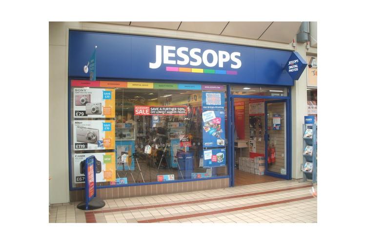 jessops-store administration
