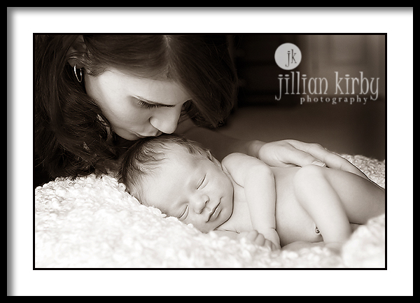 """jillian-kirby Poll: Vote for your favorite entry - """"What Motherhood Means to You"""" Contests Polls"""