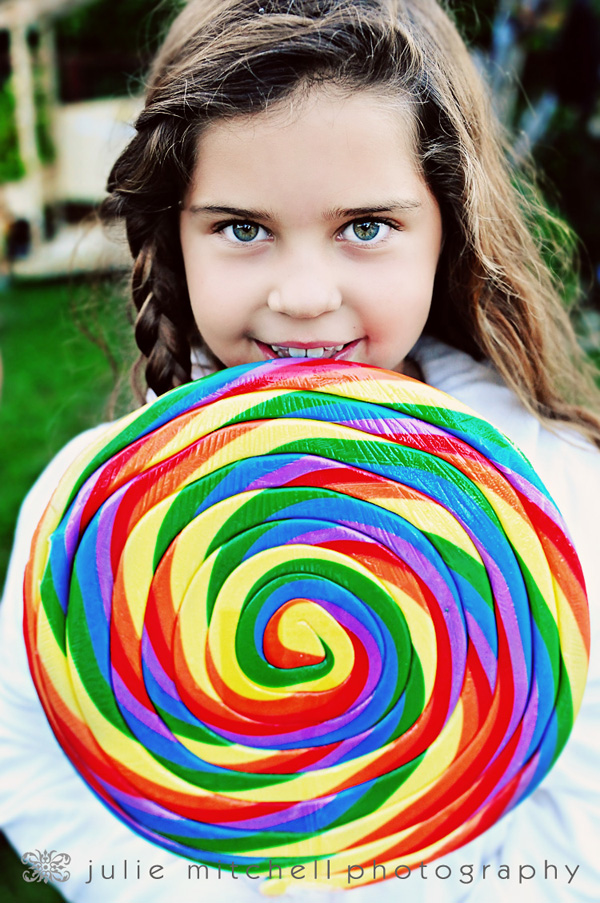 julie-mitchell Inspirational Photos: Candy, Bubblegum, and Lollipop Images Photo Sharing & Inspiration