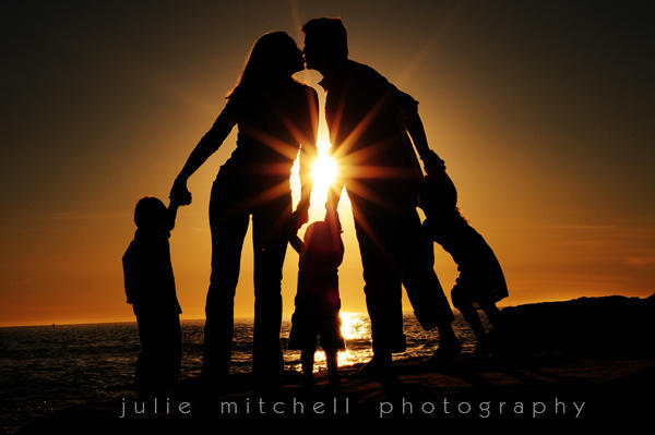 "julie-mitchell2 The Kissing Post - Inspiring Images of ""A Kiss"" Activities Photo Sharing & Inspiration"