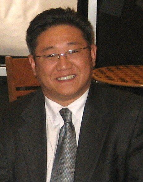 kenneth-bae American facing death penalty in North Korea for taking photos Exposure