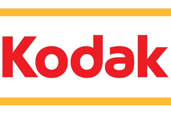Kodak sold 1,100 patents to 12 companies