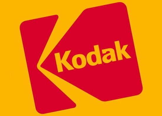 kodak-document-imaging-business-sale Kodak sells document imaging business to Brother Industries News and Reviews