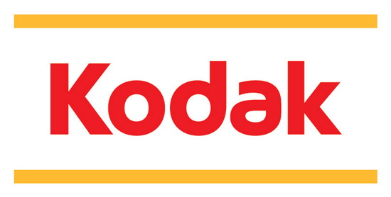 kodak-patent-sale Kodak completes $527 million patent sale News and Reviews