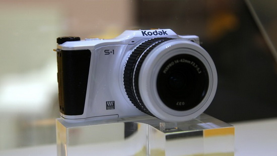 kodak-pension-plan-deal Kodak prepares to shed bankruptcy following Pension Plan deal News and Reviews