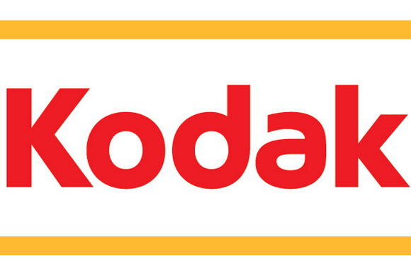 Kodak UK Pension Plan agreement