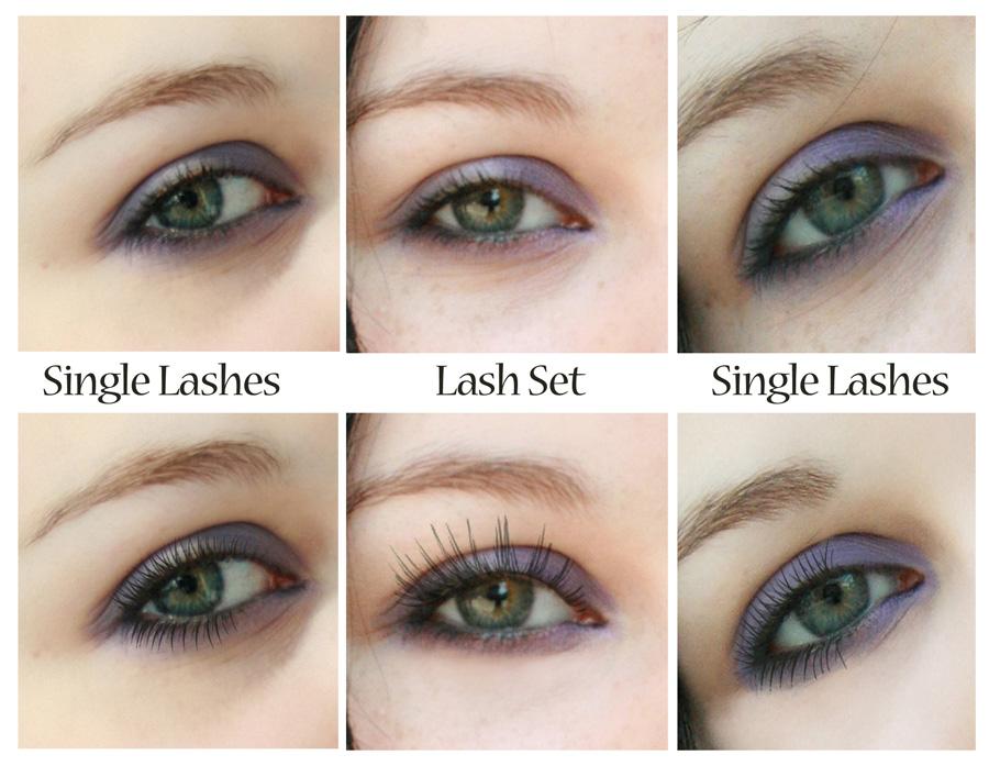 rp_lash-examples.jpg