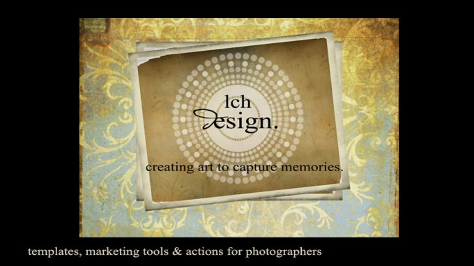 """lch-design-logo-680x382 Contest week {#3} everyone wins a free frame + 1 """"big"""" winner Contests Free Actions Photoshop Tips & Tutorials"""
